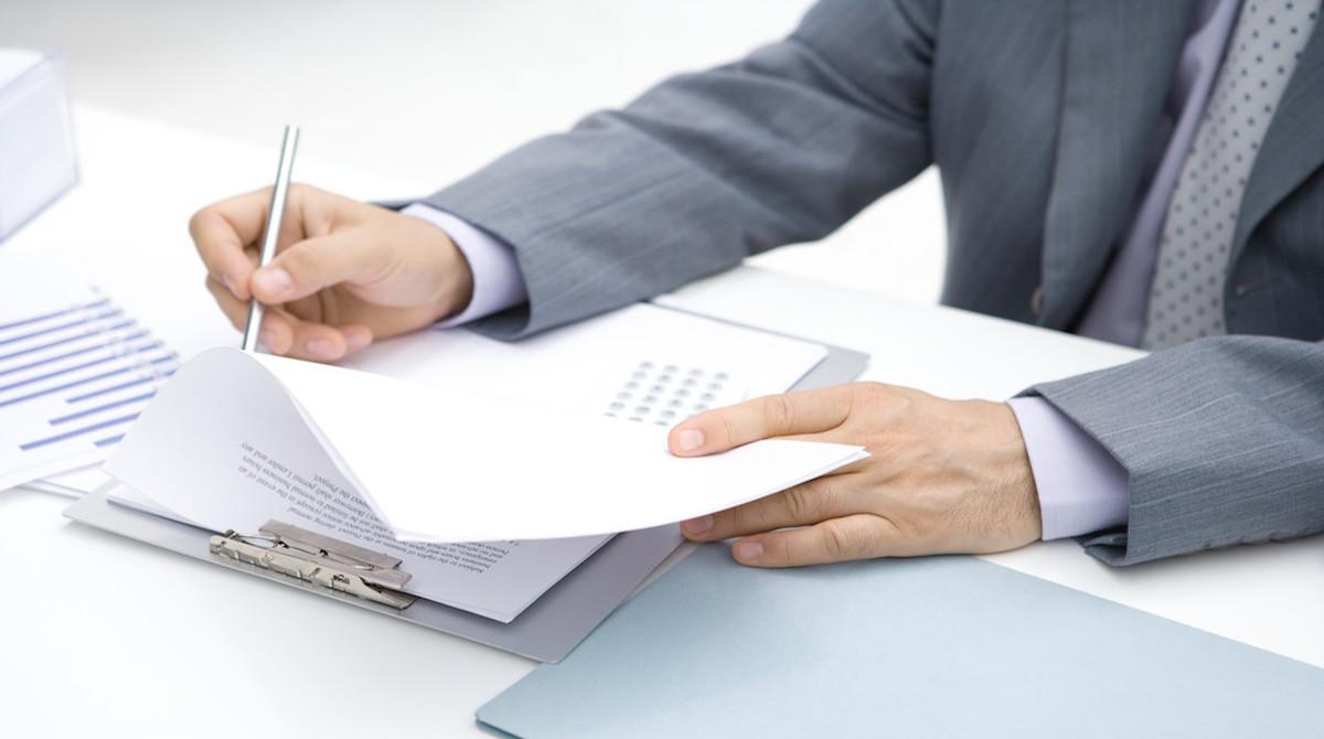 Оформление номера NIE в Испании с юристом - A&H Law Partners