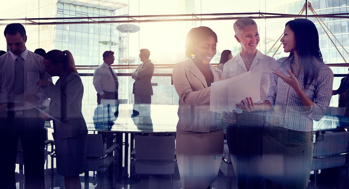 Бизнес Виза инвестора в Испании - оформляют юристы в A&H Law Partners