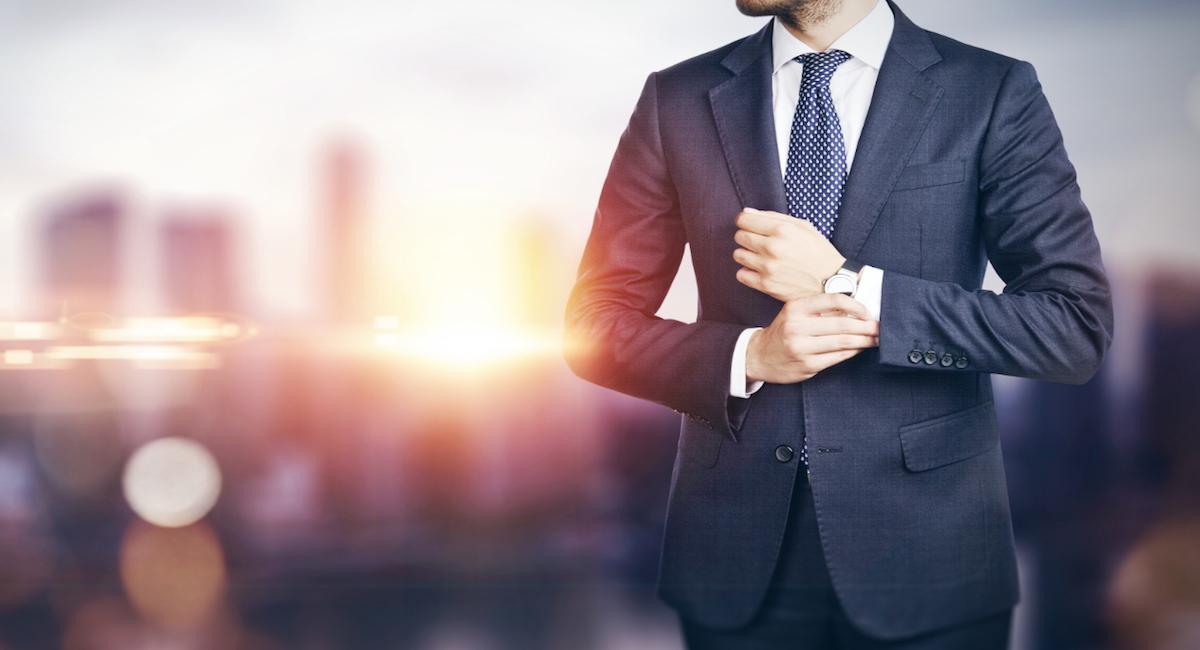 Открыть бизнес в Испании помогут юристы A&H Law Partners