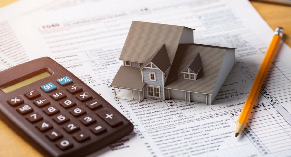Налог на недвижимость в Испании - A&H Law Partners