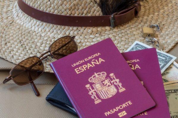 Испанское гражданство - A&H Law Partners