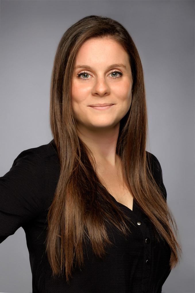 Кристина Родригес - A&H Law Partners