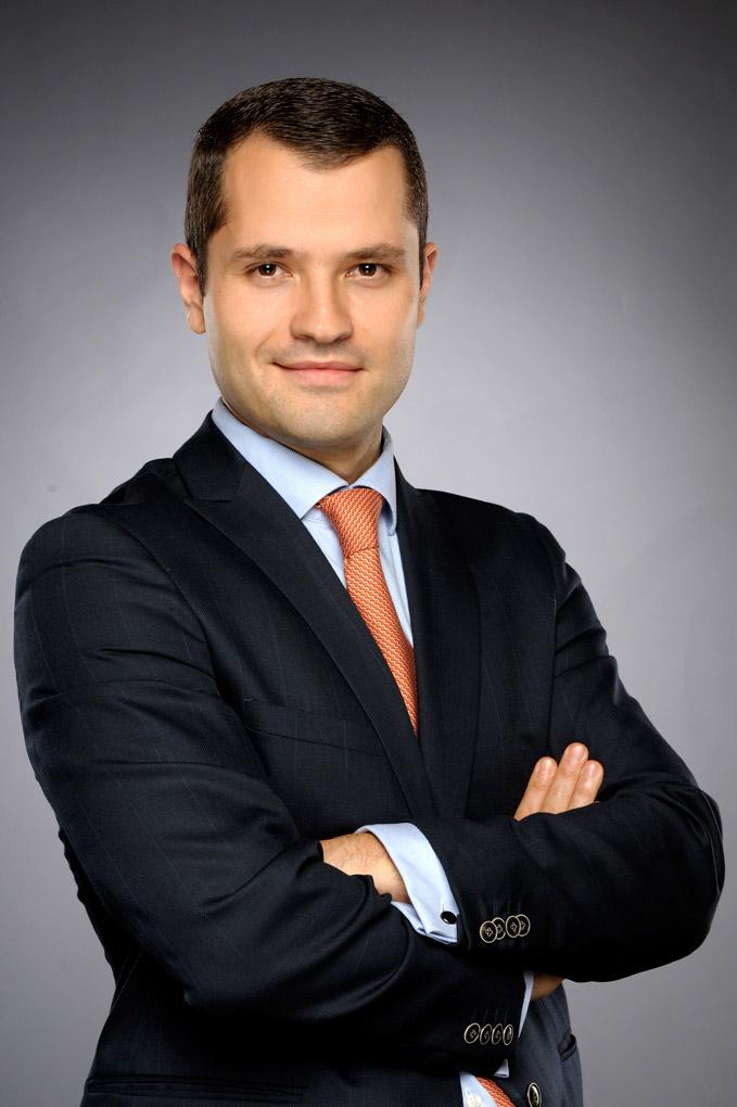 Станислав Атанесов -
