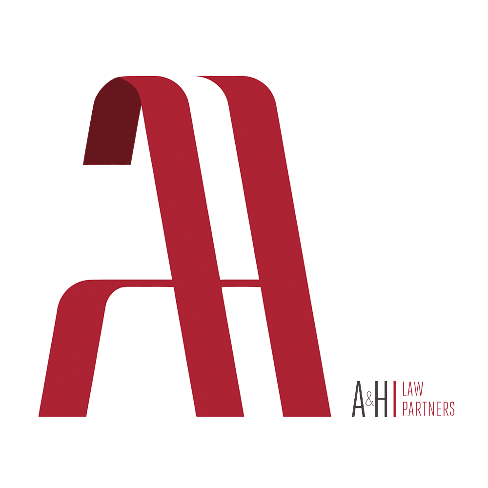 О компании A&H Law Partners