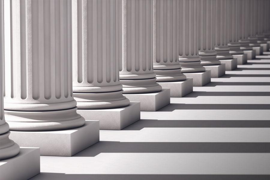 Юридические услуги в Испании A&H Law Partners - ahlawpartners.com