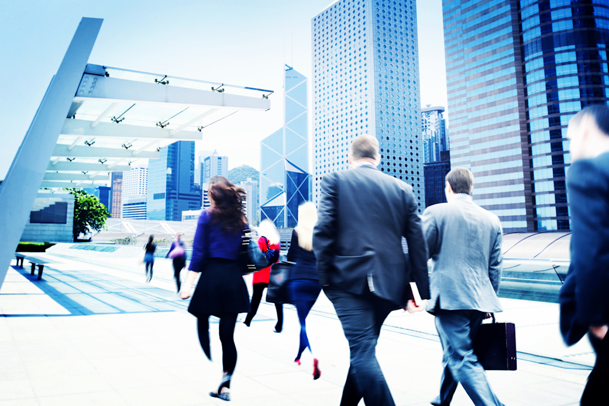 ВНЖ в Испании для предпринимателей - A&H Law Partners