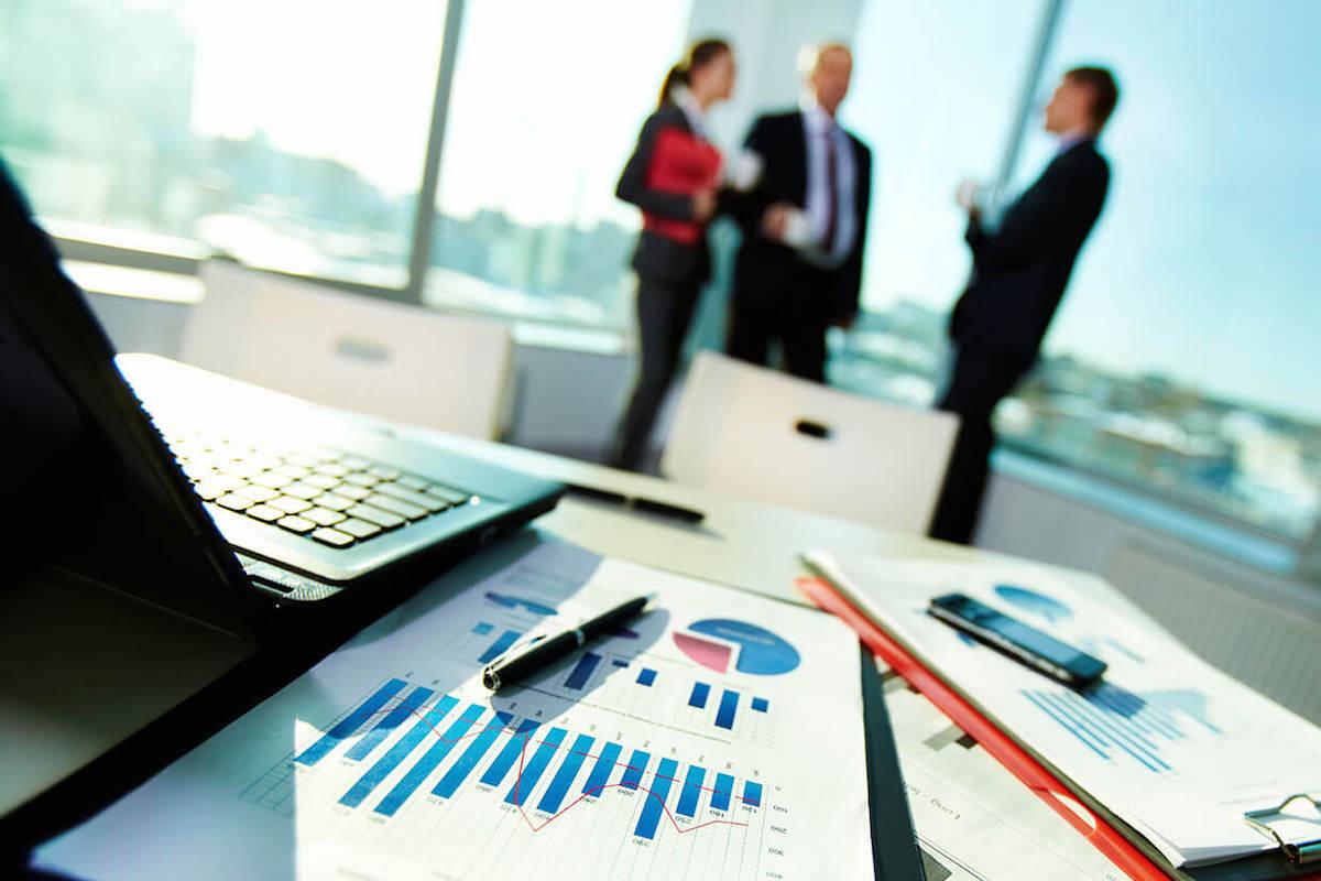 Получение ВНЖ в Испании - A&H Law Partners