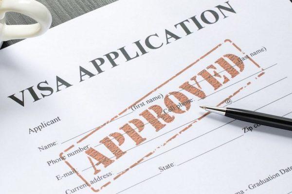 Вид на жительство в Испании для Инвесторов, требования - A&H Law Partners - ahlawpartners.com