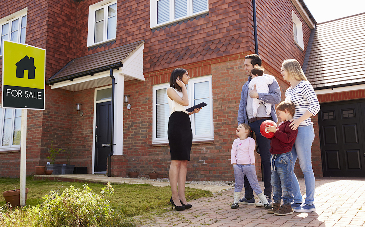 Как купить квартиру - советы от сайт недвижимости в Испании