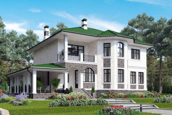 Покупка недвижимости в Испании - A&H Law Partners - ahlawpartners.com
