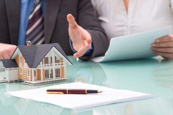 Как безопасно купить недвижимость в Испании A&H Law Partners - ahlawpartners.com