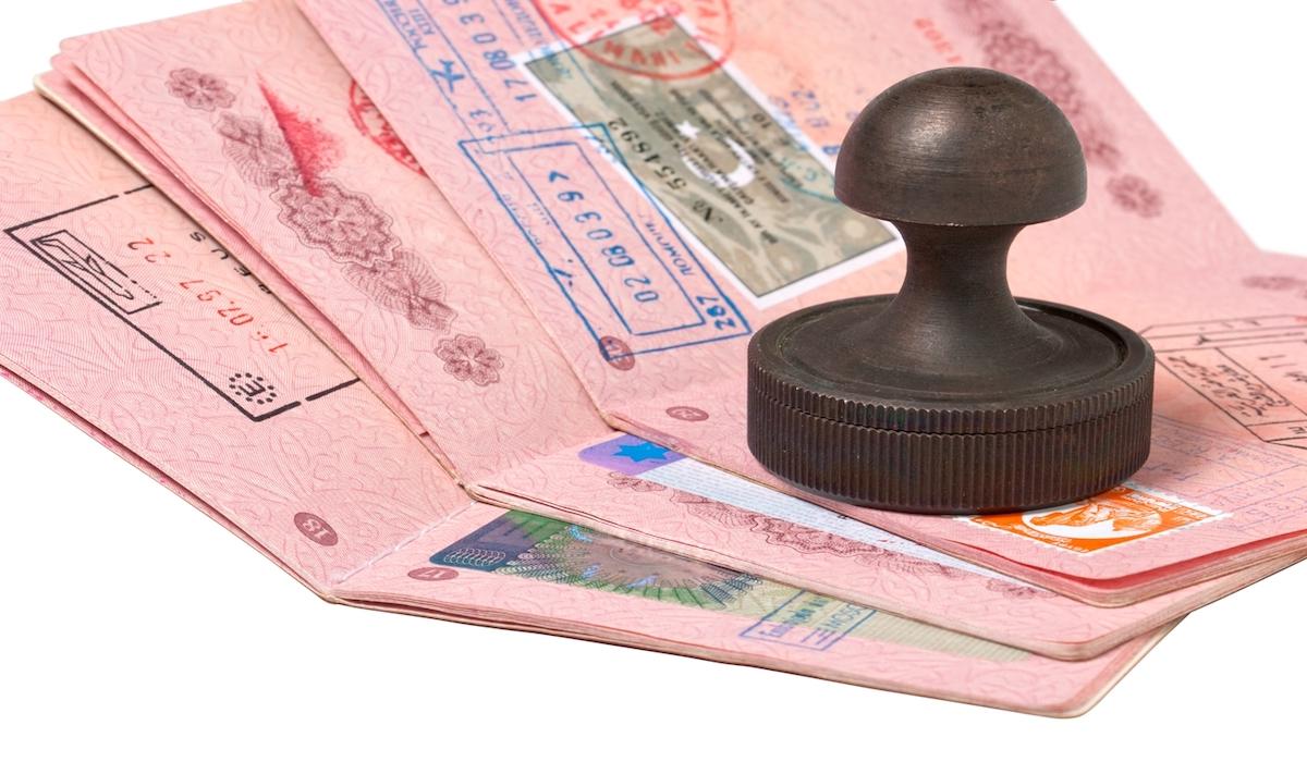 Золотая виза инвестора в Испании