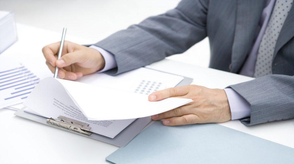 Документы на ВНЖ в Испании для специалистов. Иммиграционный адвокат AhlawPartners Барселона