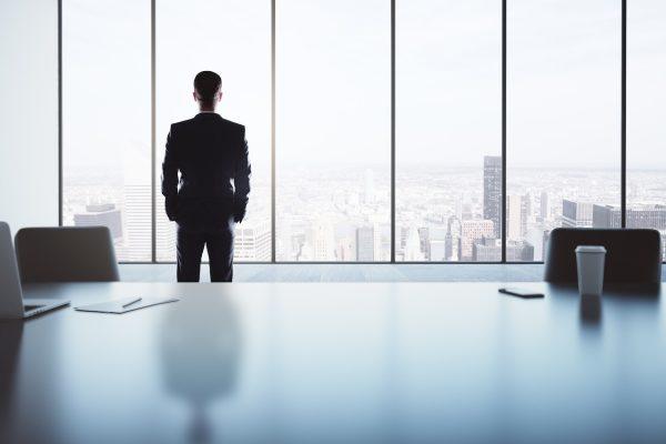 Бизнес-инвестирование для иностранцев и бизнес инвестирование - адвокат в Испании AhlawPartners