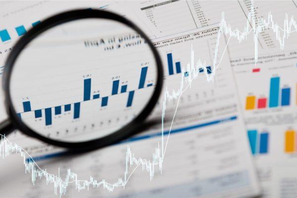 Налоговый режим Испании для бизнес-инвестиций, Ahlawpartners
